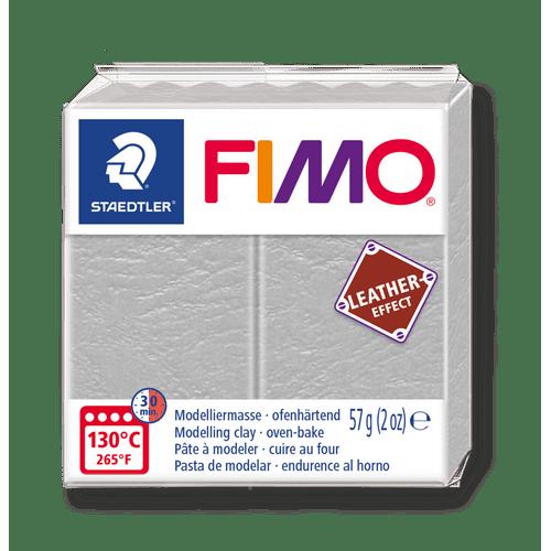 massa_para_modelar_FIMO_efeito_couro_dove_8010--809.-jpg
