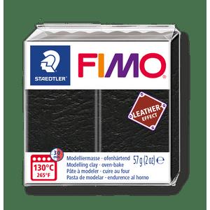 massa_para_modelar_FIMO_efeito_couro_argila_black_8010-909-jpg