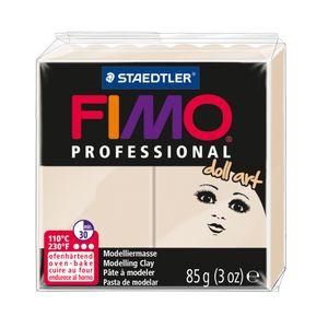Massa_de_Modelar_Fimo_prof_DA_85g_Beige_8027-44