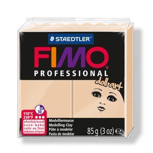Massa_de_Modelar_Fimo_prof_DA_85g_sand_8027-45