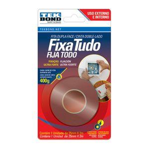 Fitas_Fixa_Tudo_Uso_Externo_25mmx2m_Transparente_Tekbond_LATAM--1-
