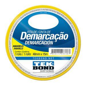 Fitas_de_Demarcacao_48mmx15m_Amarelo_Tekbond_LATAM_0