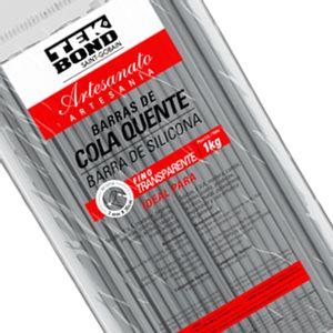 cola-quente-transparente-1kg-fina_1