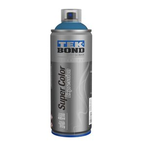 Tinta_Aerossol_Tekbond-Expression-400-Azul-Royal-400ml