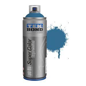 Tinta_Aerossol_Tekbond-Expression-400-Azul-Royal-400ml-1