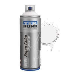 Tinta-Aerossol-Tekbond-Expression-577-Branco-400ml-1