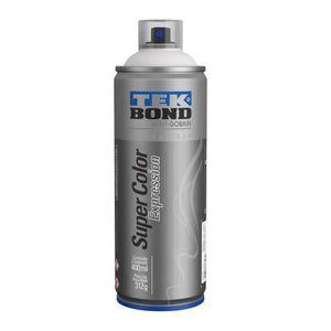 Tinta-Aerossol-Tekbond-Expression-578-Branco-tecnico-400ml-1
