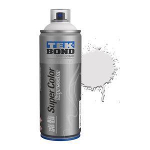 Tinta-Aerossol-Tekbond-Expression-578-Branco-tecnico-400ml-2