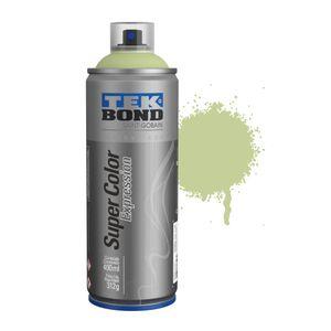 Tinta-Aerossol-Tekbond-Expression-566-Brisa-400ml-1