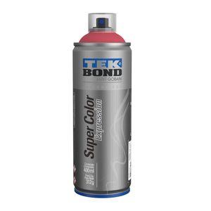 Tint--Aerossol-Tekbond-Expression-524-Goiaba-400ml
