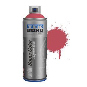 Tint--Aerossol-Tekbond-Expression-524-Goiaba-400ml-1