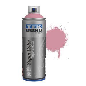 Tinta-Aerossol-Tekbond-Expression-531-Rosa-Flerte-400ml-1