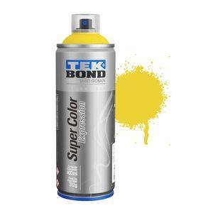 Tinta-Aerossol-Tekbond-Expression-517-Sol-400ml