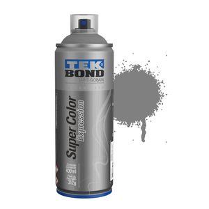 Tinta-Aerossol-Tekbond-Expression-575-Sombra-400ml-1