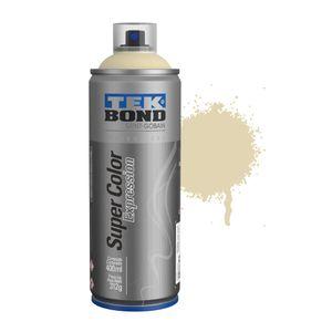 Tinta-Aerossol-Tekbond-Expression-511-Trigo-400ml