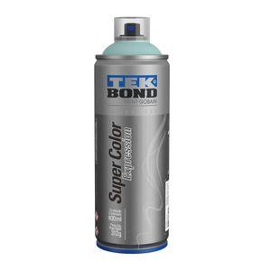 Tinta-Aerossol-Tekbond-Expression-560-Verde-Agua-400ml-1