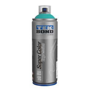 Tinta-Aerossol-Tekbond-Expression-559-Verde-Boreal-400ml-1