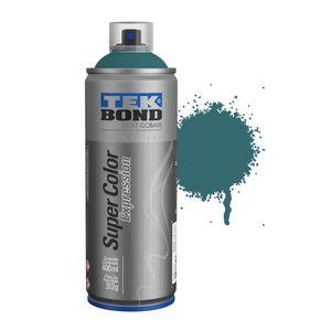 Tinta-Aerossol-Tekbond-Expression-556-Verde-Escuro-400ml-1