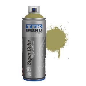 Tinta-Aerossol-Tekbond-Expression-568-Verde-Gnomo-400ml-1