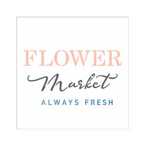 10x10Simples-FarmHouse-Flower-Market-OPA2902