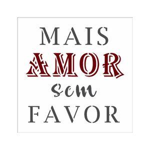 10x10-Simples---Frase-Mais-Amor---OPA2906