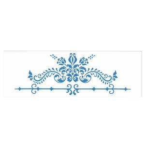 10x30-Simples---Arabesco-e-Lanca---OPA2910