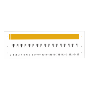 10x30-Simples---Costura-Fita-Metrica---OPA2911