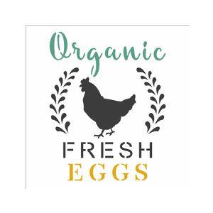 14x14-Simples---FarmHouse-Organic-Fresh-Eggs---OPA2923