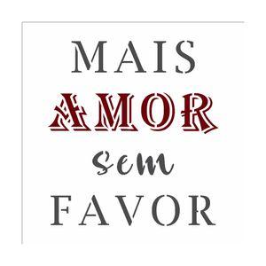 14x14-Simples---Frase-Mais-Amor---OPA2926