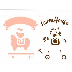 15x20-Simples---FarmHouse-Bichos---OPA2935