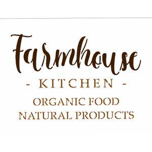 15x20-Simples---FarmHouse-Kitchen---OPA2937