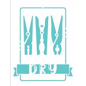 15x20-Simples---Lavanderia-Dry---OPA2939