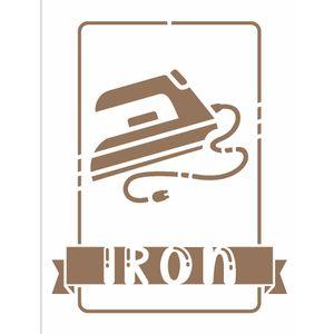 15x20-Simples---Lavanderia-Iron---OPA2940