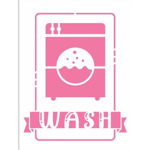 15x20-Simples---Lavanderia-Wash---OPA2941