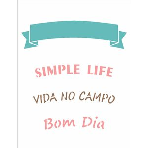 15x20-Simples---Frase-Simple-Life---OPA2942