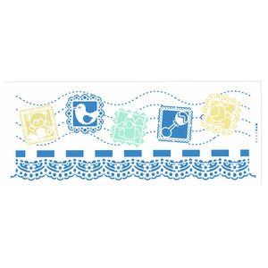 17x42-Simples---Infantil-Renda-Brinquedos---OPA2949
