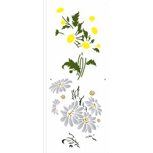 17x42-Simples---Flores-Margaridas----OPA2948