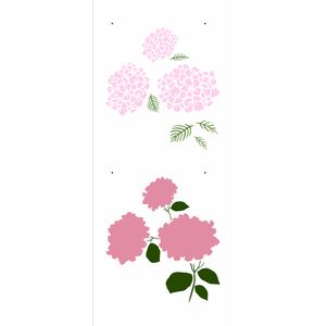 17x42-Simples---Flores-Hortensias---OPA2945