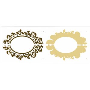 17x42-Simples---Moldura-Oval---OPA2951