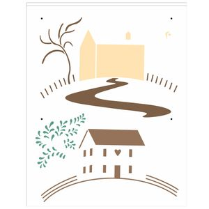 20x25-Simples---Country---Casa-III---OPA2962