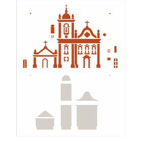 20x25-Simples---Country-Brasil---Igreja-I---OPA2964