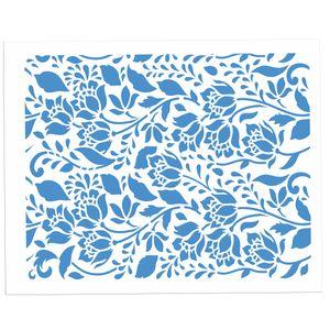 20x25-Simples---Estamparia-Flores-Bauer-e-Ramos---OPA2968