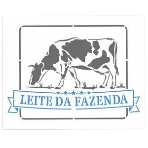 20x25-Simples---FarmHouse-Leite-da-Fazenda---OPA2972