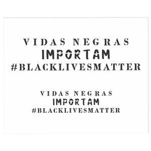 20x25-Simples---Frase-Vidas-Negras---OPA2976