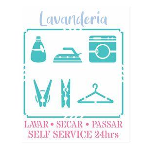 20x25-Simples---Lavanderia-Guia-II---OPA2981