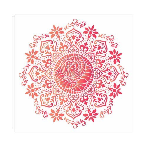 305x305-Simples---Mandala-Rosa-de-Saron---OPA2987