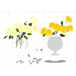 32x42-Simples---Vaso-Flores-Rosas---OPA2991