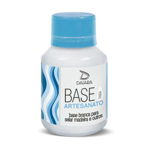 baseartesanato80ml