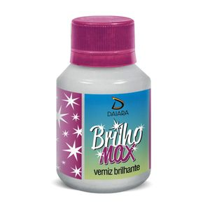 brilhomax80ml--1-