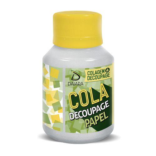 coladecoupagepapel80ml